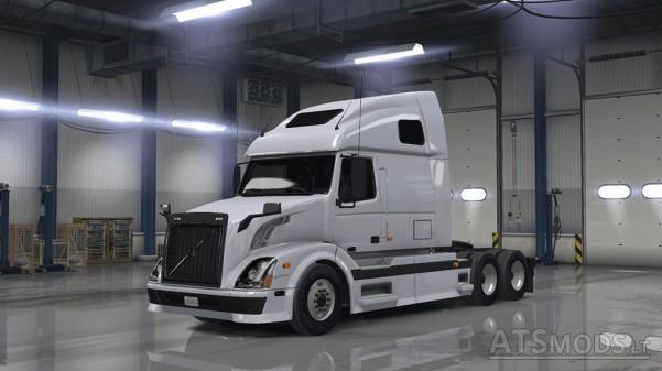 Trucks-Pack-1