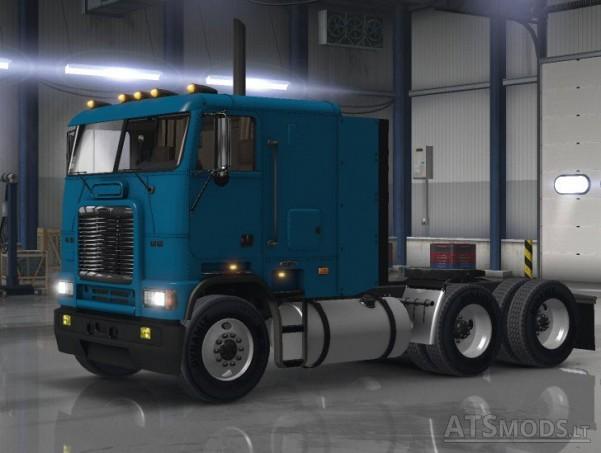 Trucks-Pack-2