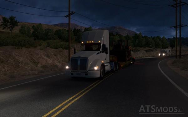 True-Lights-AI-1