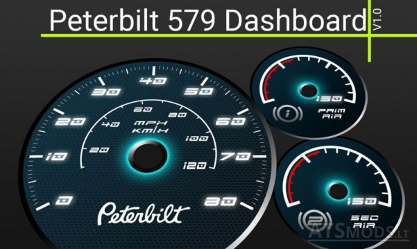 Tuning-Dashboard-1