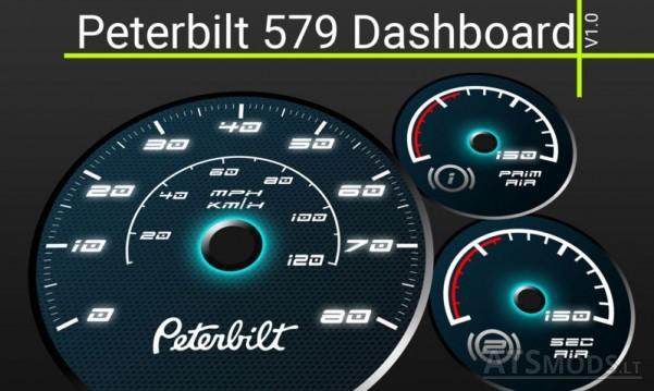 Tuning-Dashboard-1