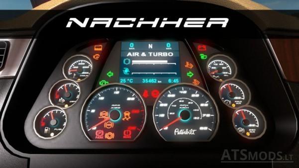 Tuning-Dashboard-3