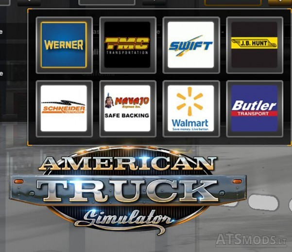 US-Companies-Logo