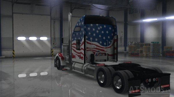 USA-2