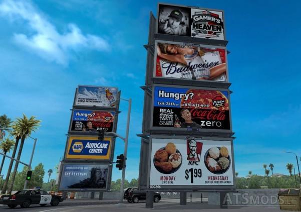 USA-Billboards-2