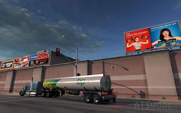 USA-Billboards-3