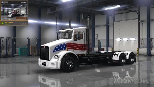 USA-Trucking-1