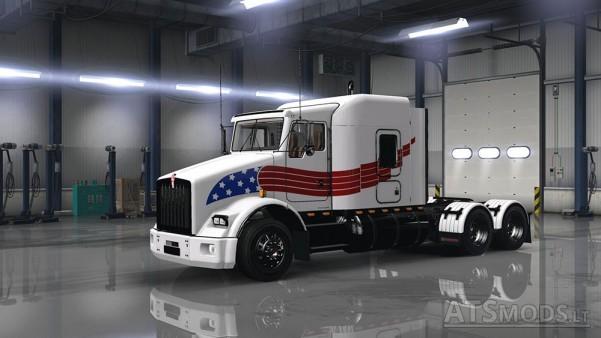 USA-Trucking-2