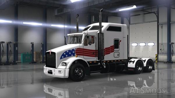 USA-Trucking-3