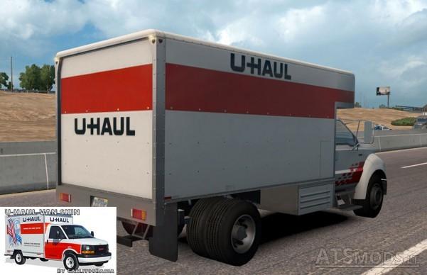 Uhaul-Van-1
