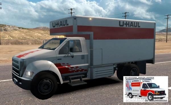 Uhaul-Van-2