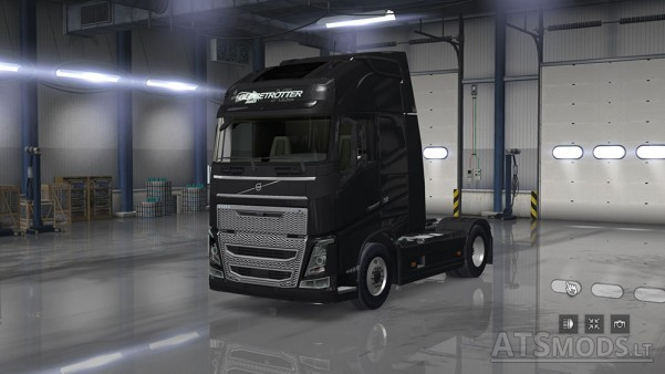 Volvo-FH16-2012-1