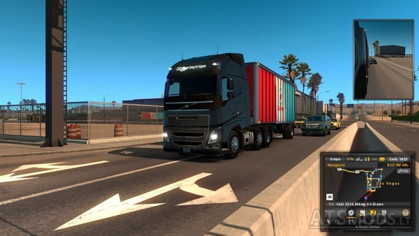 Volvo-FH16-2012-2