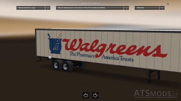 Walgreens-1