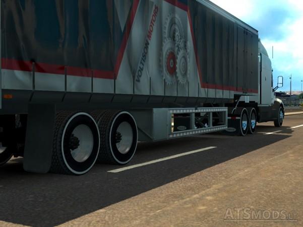 White-Wheels-3