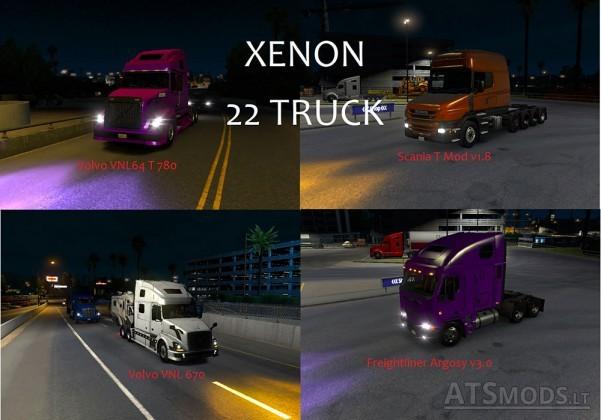 Xenon-Gold-Violet-1