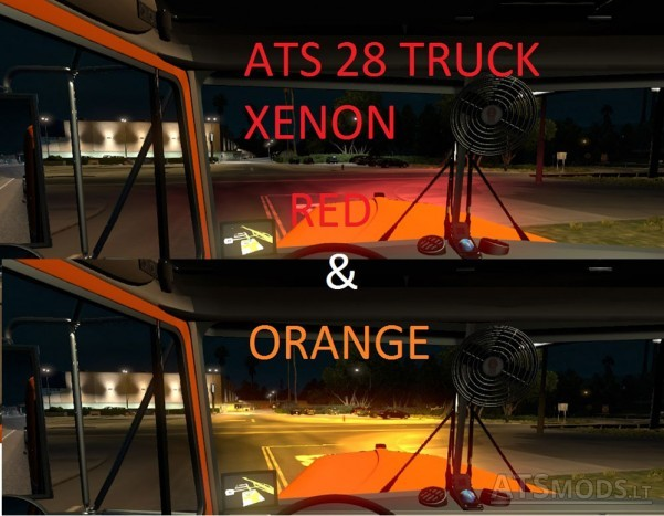 Xenon-Red-&-Orange-1