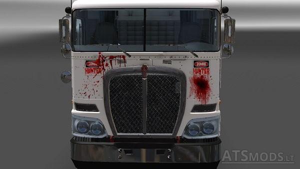 Zombie-Hunter-2