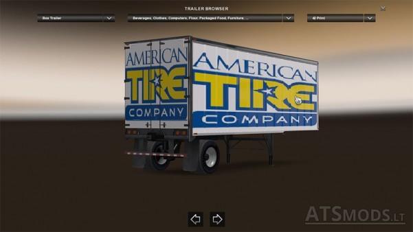 american-tire
