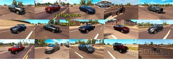 american-traffic