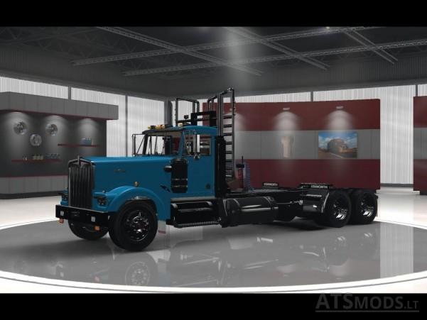american-truck-kenworth