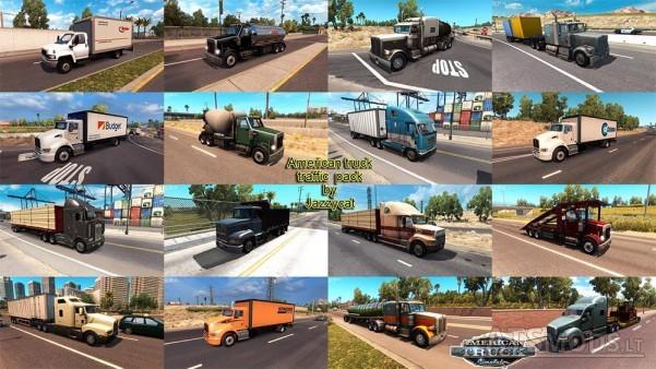 american-truck-sim