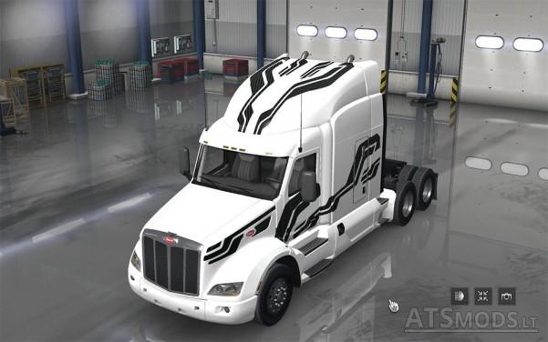 american-truck-simulator-carbon