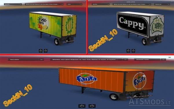 ats-trailer