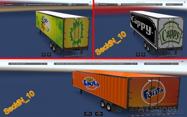 ats-trailerpack