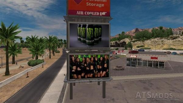 billboards-2