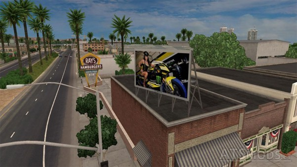 billboards-3