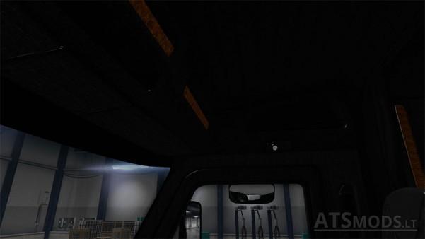 blackout-pter