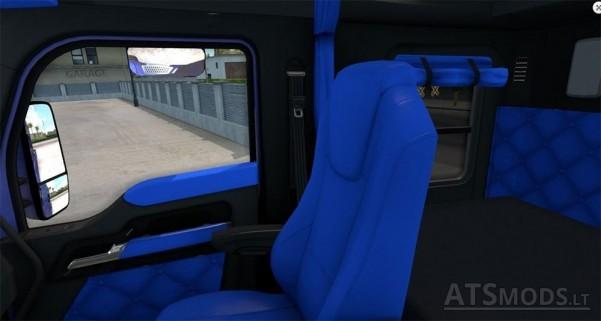 blue-interior-kewn