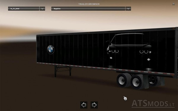 bmw-trailer-2