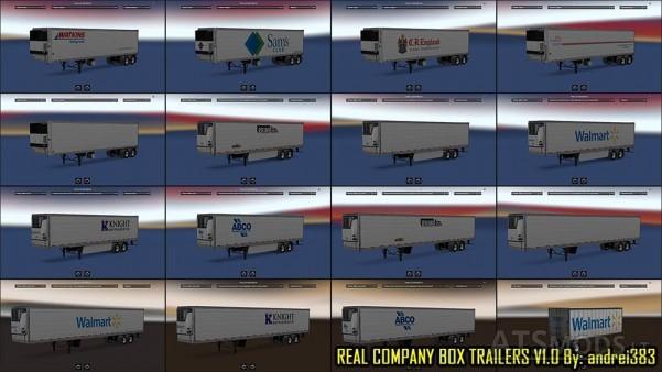 box-trailer-2