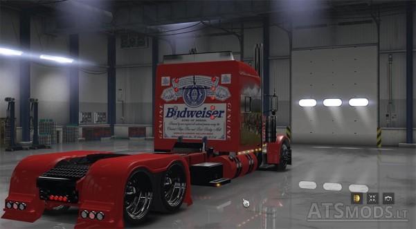budweiser-2