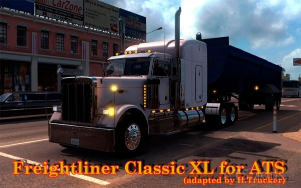 classic-freightliner