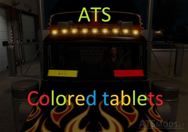 colored-tables