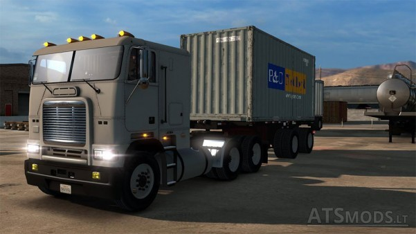 container-20-axle