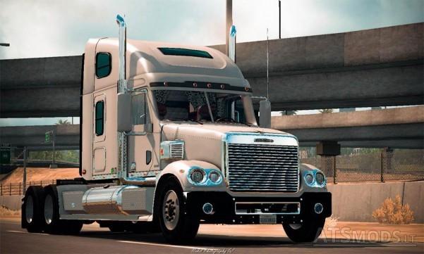 coronado-truck