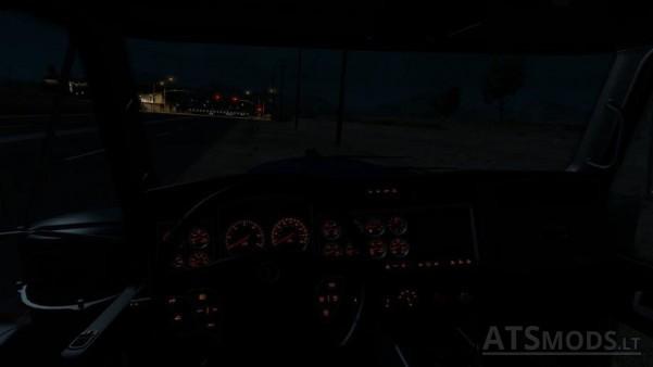 dash-backlights