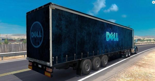 dell-trailer