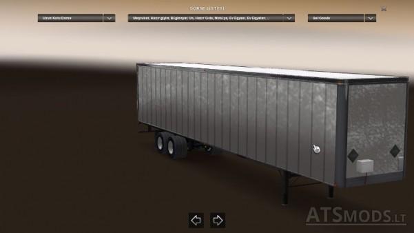 dirt-mud-trailer