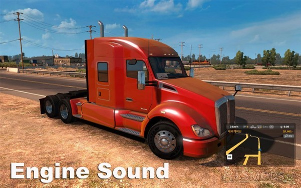 engine-sound