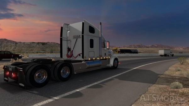 freightliner-coronado-update_2