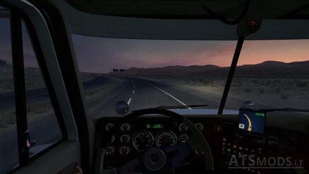 freightliner-coronado-update_3