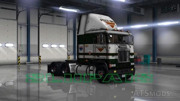freightliner-paint-2