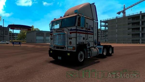 freightliner-paintjob-2