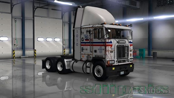 freightliner-paintjob