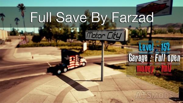 full-save